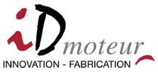 iD MOTEUR - INNOVATION - FABRICATION nous  étudions  et  fabriquons vos concepts de motorisation Parc de Moninsable - Bâtiment C6 - 8, Chemin des Tard-venus - 69530 Brignais - France - Tél : +33 (0)4 78 05 74 98 - Fax : +33 (0)4 78 05 76 53