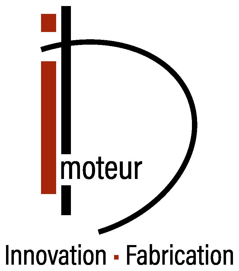 iD MOTEUR - INNOVATION - FABRICATION nous  étudions  et  fabriquons vos concepts de motorisation 3, Chemin des Ronzières - 69390 Vourles - France - Tél : +33 (0)4 78 05 74 98 - Fax : +33 (0)4 78 05 76 53